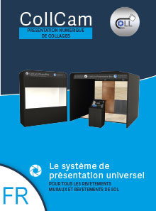 CollCam_Flyer_FR