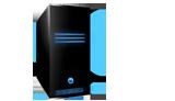ELS Artikel Server (Bounce Processor)