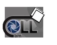 CollCam-Logo
