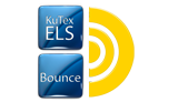 ELS Artikel Sender (Bounce Communicator)