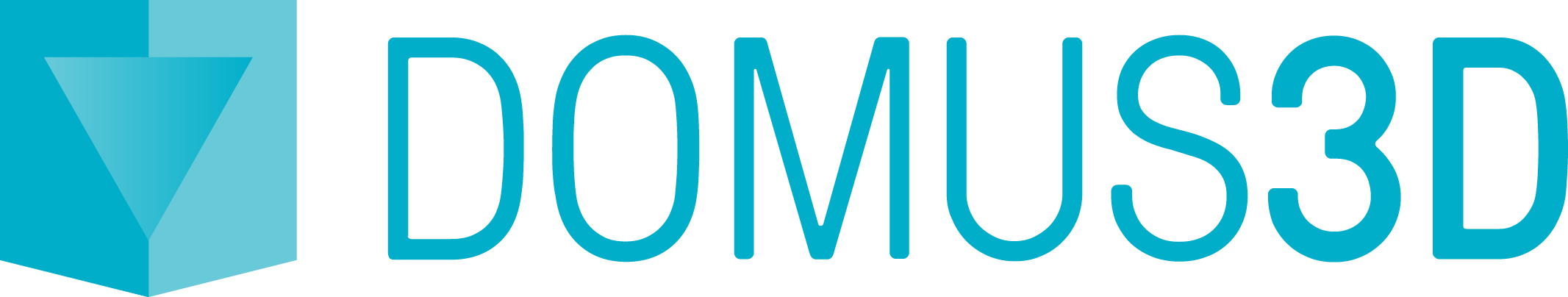 Domus 3D Planungssoftware
