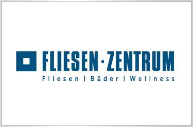 Fliesenzentrum  Partner - Lins Software SystemeLins Software Systeme