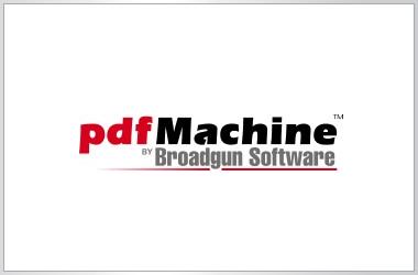 Broadgun Software Hermes & Nolden GbR